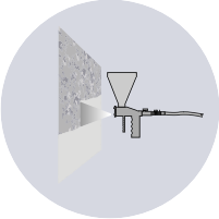 naturlan verarbeitung. Black Bedroom Furniture Sets. Home Design Ideas